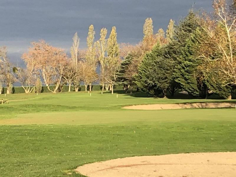 golfduclou010